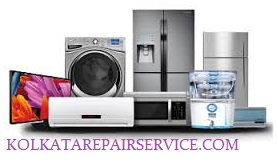 Kolkata Repair Service 7792975418 7792975318 Provides And Repairing For All Types Of Home Liance Like Ac Air Conditioner Refrigerator